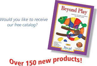 Do you have our free catalog?